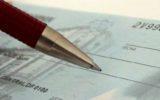 Stanze di compensazione: la nuova normativa europea
