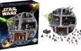 Star wars day: corsa agli acquisti
