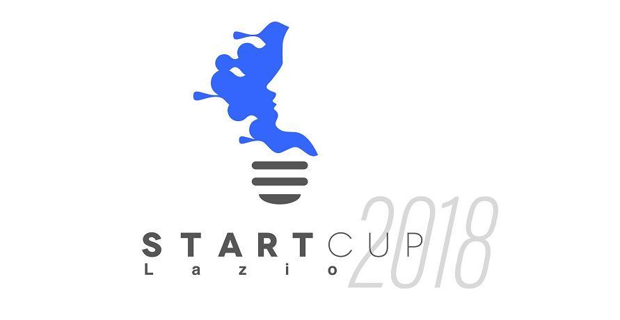 Start Cup Lazio 2018
