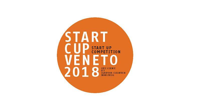 Start Cup Veneto 2018