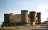 Start up Visit Naples