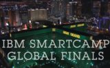 Startup e IBM Smart Camp