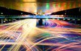 Startup e Venture capital: il futuro dell'economia