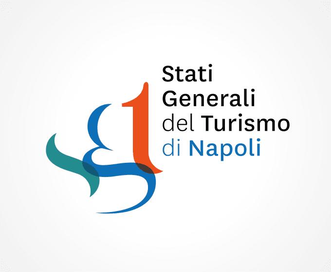 Stati generali del turismo di Napoli