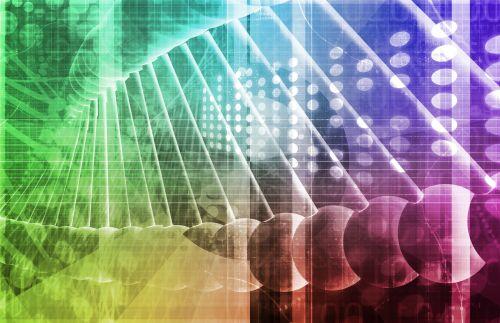 Stem Materials: il nuovo progetto del Cnr S&T Foresight