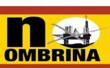 Stop alle petrolizzazioni
