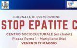 """Stop Epatite C"""