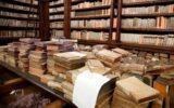 Storia e filologia del manoscritto e del libro antico