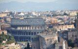 Storie dalle periferie romane