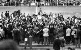 Storie mondiali: Cile 1962