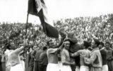 Storie mondiali: Italia 1934