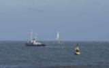 Strategia Marina: la plastica è il nemico numero uno dei nostri mari