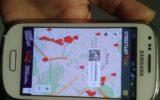 STREET ART ROMA: TUTTI I MURALES A PORTATA DI TOUCH!