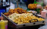 Street Food Fest 2016