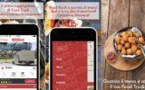 Streeteat: nasce il primo aggregatore dei food truck italiani