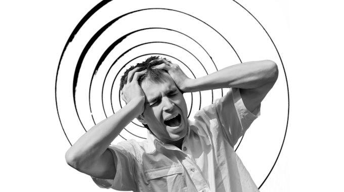 Stress cronico: come riconoscerlo e fronteggiarlo
