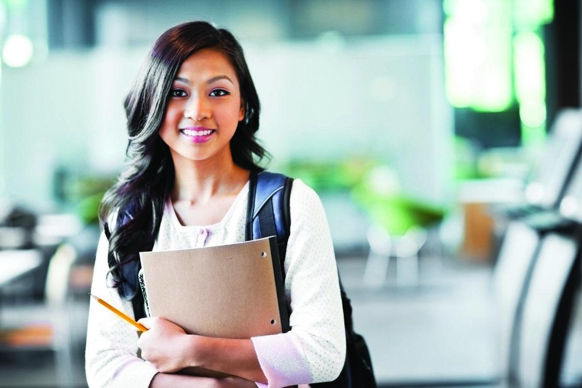 Studenti di prima generazione: è boom in tutto il mondo