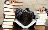 Studenti sempre meno capaci di fronteggiare lo stress