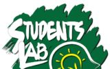 Students Lab 2015