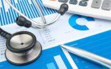 Su sanità e costi standard siamo alla stretta finale