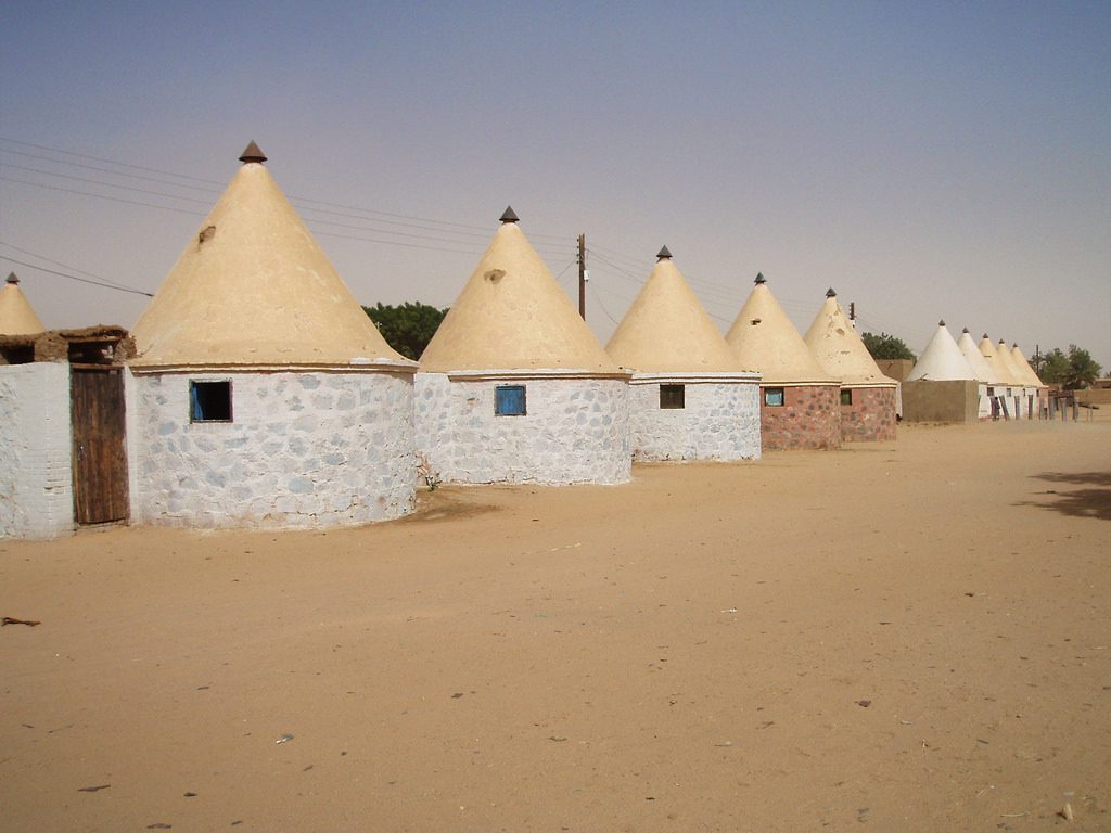 Sudan: le conclusioni dell'UE