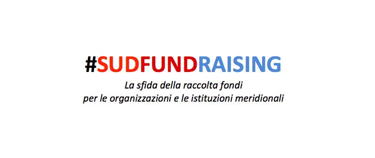 #sudfundraising