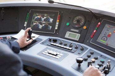 Sui treni locali la sicurezza è in un colpo d'occhio