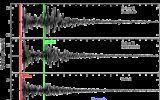 Sviluppato il sistema di rilevamento anticipato delle onde sismiche