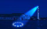 Sviluppo: il fondo europeo per gli investimenti strategici