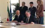 Sviluppo sostenibile: la collaborazione tra Eni e Cnr