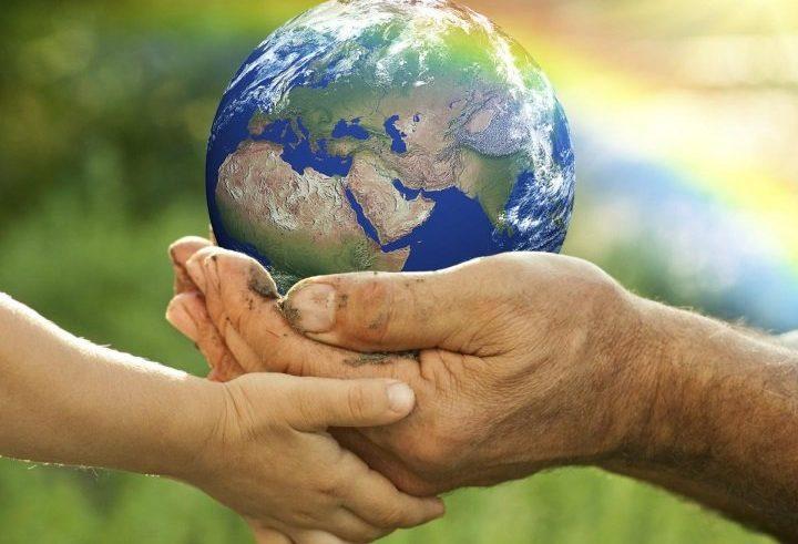 Sviluppo sostenibile: le conclusioni dell'UE