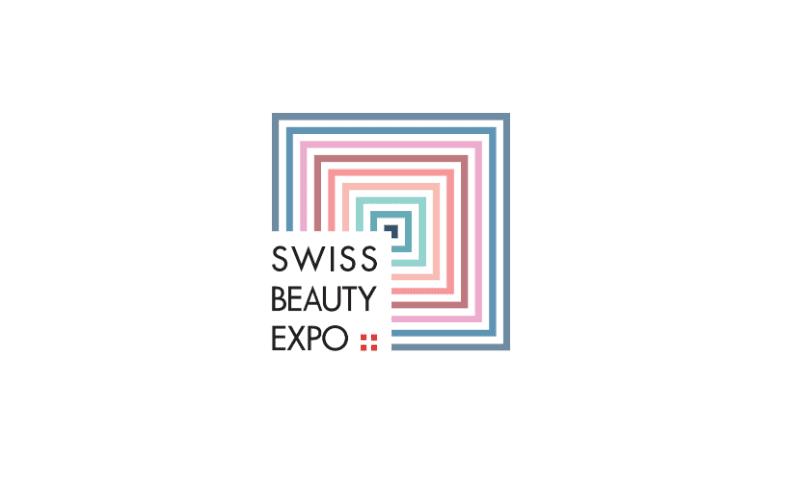Swiss Beauty Expo 2017