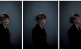 Swiss Photo-Three Award: il premio internazionale
