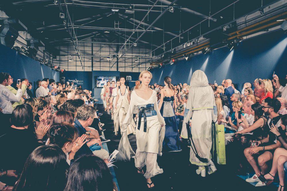 Tante opportunità per i giovani nel mondo della moda italiana