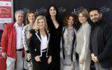 Taormina FilmFest 2019