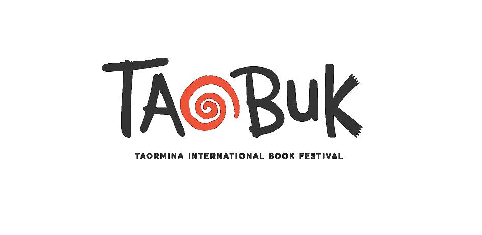 Taormina International Book Festival