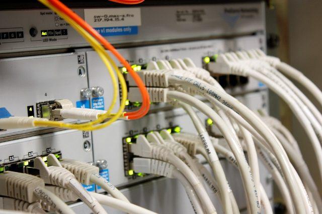 Tariffazione ADSL&fibra: il ritorno ai trenta giorni