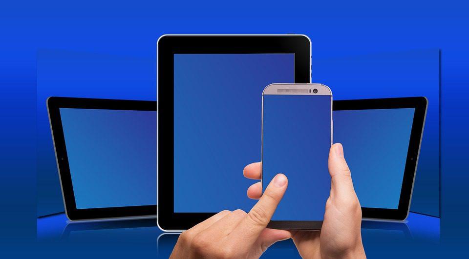 Tariffe cellulare: cambiare operatore conviene ancora?