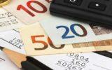 Tariffe telefoniche a 28 giorni: le offerte per ovviare ai rimborsi