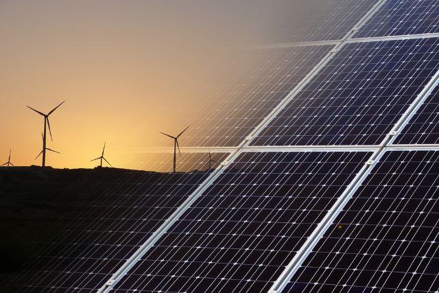 Tassazione dell'energia: il Consiglio chiede aggiornamenti della direttiva