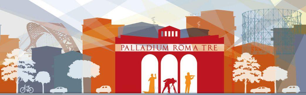 Teatro Palladium: stagione artistica 2017-2018