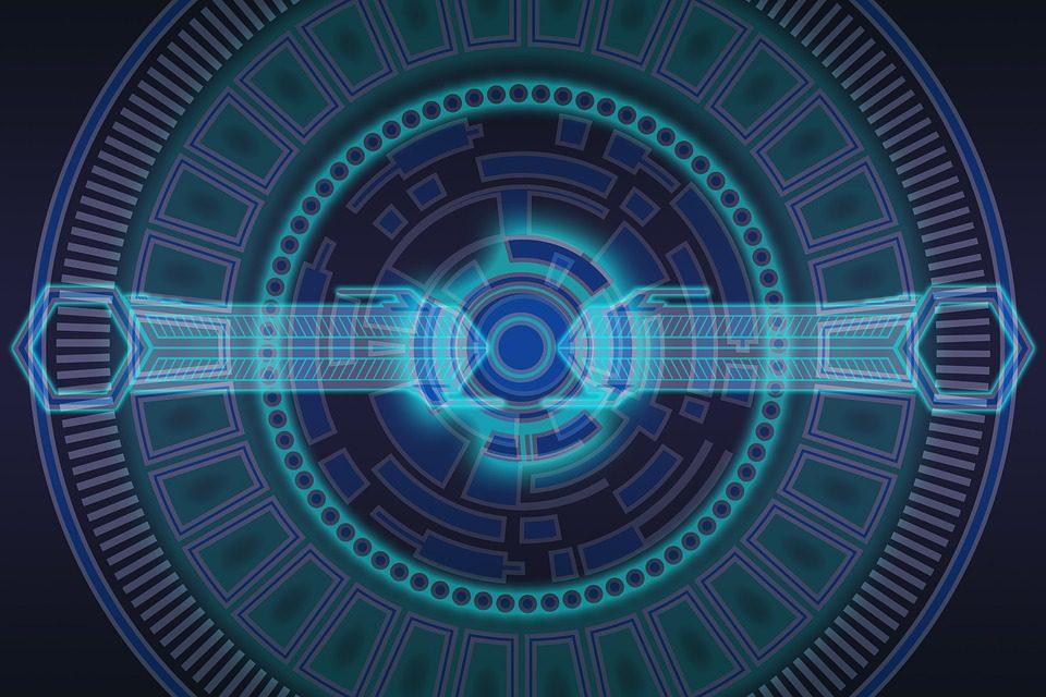 Tecnologia digitale e logistica
