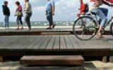 Tecnologie a sostegno della mobilità sostenibile