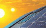 Tecnologie solari e sensoristiche più efficienti