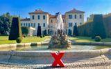 TEDxVareseSalon