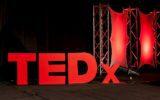 TEDxYouthBologna