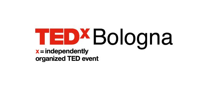 TEDxYouthBologna 2018