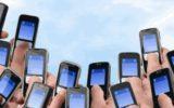 Telefonia fissa e mobile: attesi rincari per l'estate 2019