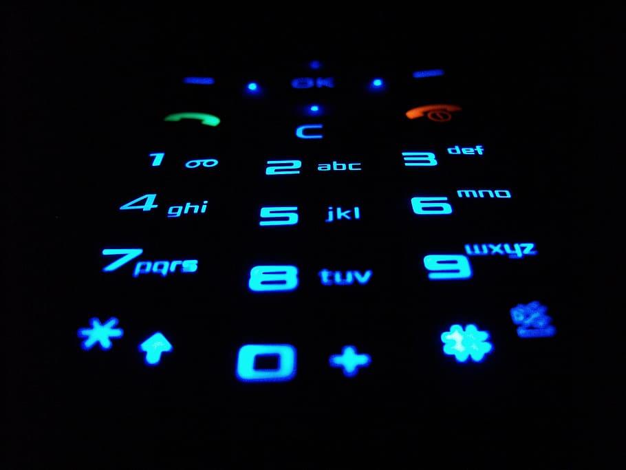 Telefonia mobile: debuttano Very Mobile e WindTre e aumentano i GB