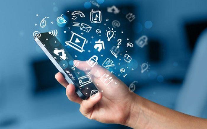 Telefonia mobile: i prezzi tornano a salire